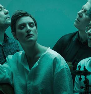 diotima-quatuor-beethoven-carla-iannotta-concert-critique-metz-classiquenews