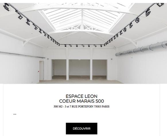 espace-leon-marais-paris-arties-concert-musqiue-et-champagne