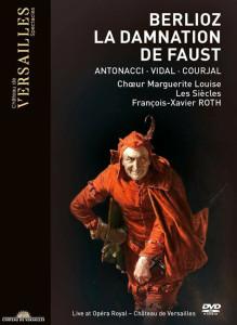 faust-berlioz-vidal-antonacci-courjal-dvd-cvs-roth-critique-opera-annonce-annonce-classiquenews-ROTH
