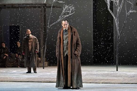 fortunio-cyrille-dubois-opera-comique-critique-opera-classiquenews