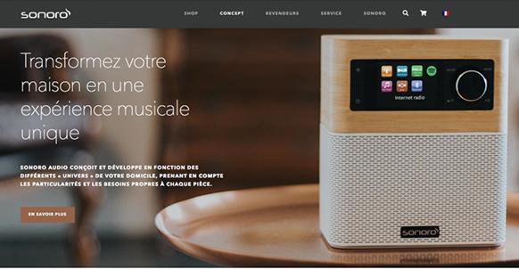 gammes-modeles-sonoro-repertoire-critique-classiquenews