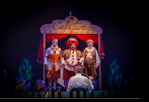 georgiennes-opera-critique-classiquenews-offenabch-opera-critique-annee-Offenbach-2019