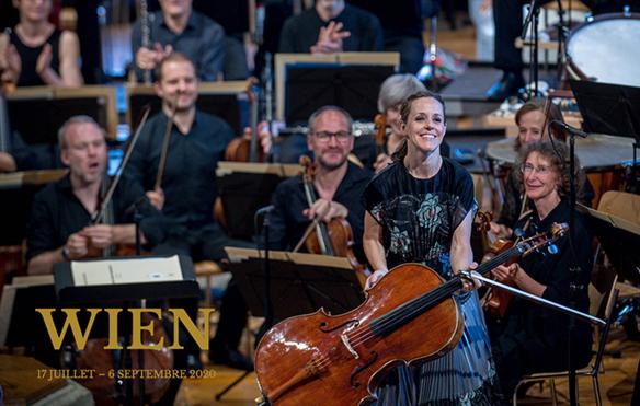 gstaad-menuhin-festival-2020-sol-gabetta-concert-classiquenews
