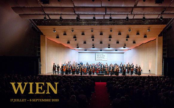 gstaad-menuhin-festival-concerts-classiquenews-2020-orchestre-tente