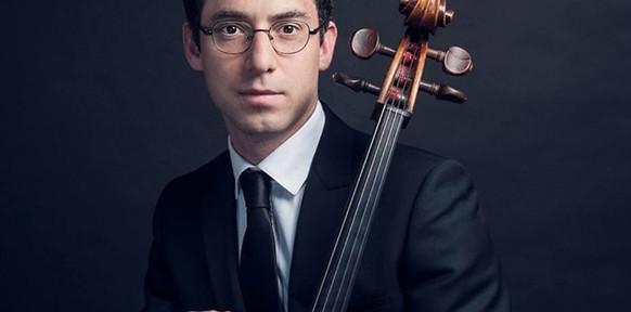 hermann-gauthier-violoncelle-concert-critique-concert-classiquenews