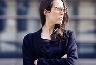 iannotta-carla-compositrice-metz-concert-critique-classiquenews