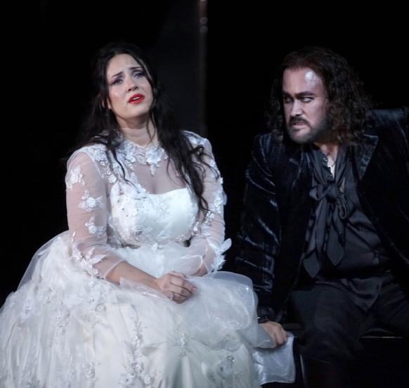 il-pirata-madrid-opera-yoncheva-opera-classiquenews-opera-