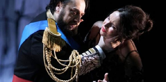 il-pirata-yoncheva-imogene-bellini-opera-critique-classiquenews