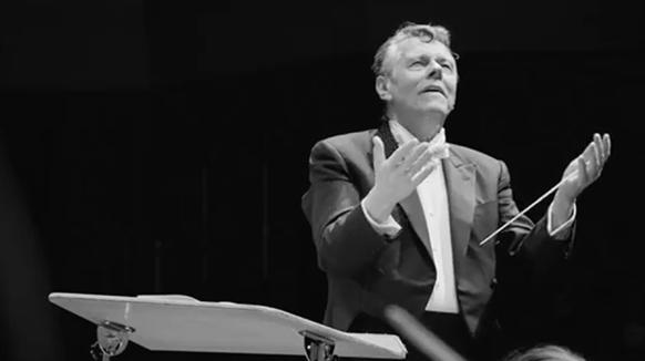 jansons-mariss-maestro-concert-critique-classiquenews-mariss-jansons-mort