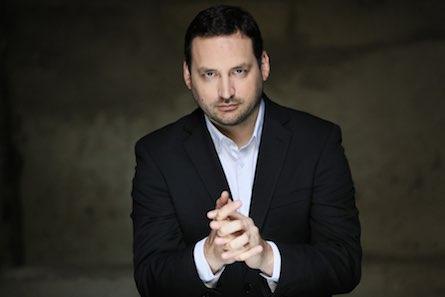 jean baptiste fonlupt credit beatrice cruveiller concert critique classiquenews