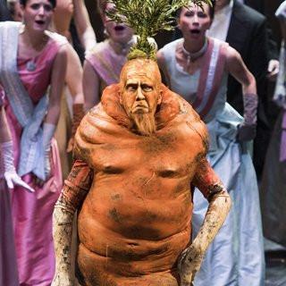 le-roi-carotte