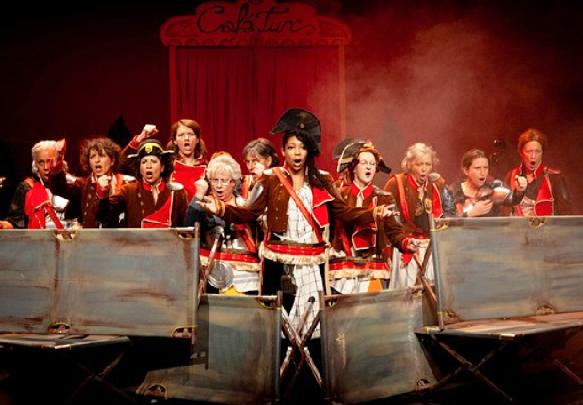 les-georgiennes-offenbach-opera-critique-concert-opera-compte-rendu-classiquenews-Paris-dec-2019-classiquenews