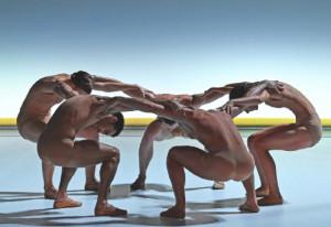 maladain-ballet-ode-pastorale-de-la-nature-critique-ballet-classiquenews