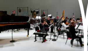 mirgantes-carla-iannotta-concert-critique-classiquenews