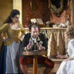 mozart-nozze-noces-figaro-james-gray-tce-paris-critique-opera-classiquenews-premier-acte-santoni