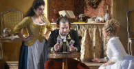 mozart-nozze-noces-figaro-james-gray-tce-paris-critique-opera-classiquenews-premier-acte-santoni