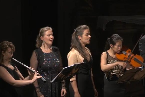 musique-et-memoire-festival-2019-26eme-edition-reportage-video-classiquenews-582