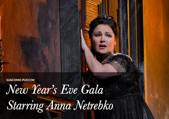 netrebko-anna-gala-metropolitan-opera-critique-review-classiquenews-opera-critique