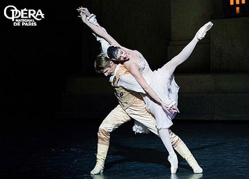 nourrev-cendrillon-prokofiev-ballet-critique-danse-paquette-dec-2018-opera-bastille-classiquenews