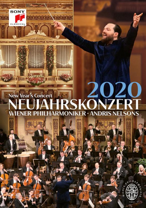 nouvel-an-vienne-concert-neujahrskonzert-wienn-critique-review-concert-classiquenews-1-janvier-2020