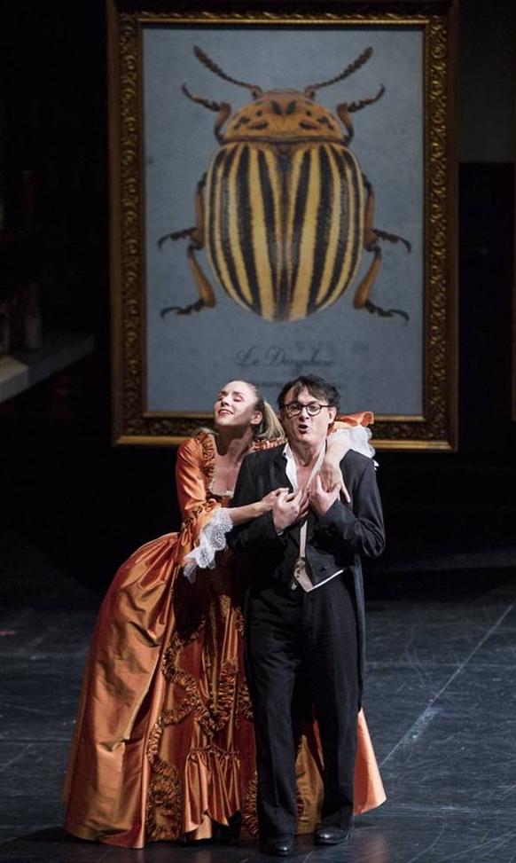 offenbach-le-roi-carotte-opera-critique-classiquenews-critique-opera-classiquenews