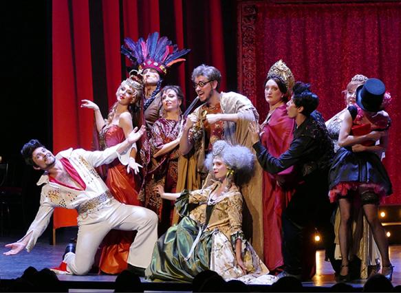 orphee-aux-enfers-offenbach-elvis-trenque-duffaut-critique-opera-classiquenews
