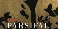 parsifal-toulouse-wagner-capitole-critique-opera-critique-classiquenews-opera-concert-toulouse