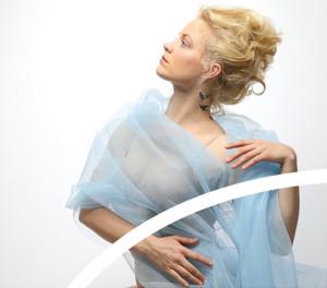 sarah-baltzinger-danse-critique-classiquenews