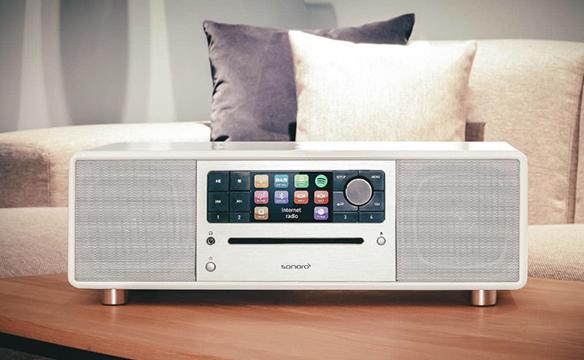 sonoro-audio-prestige-lecteur-radio-musique-classique-lecteur-cd-top-elu-CLIC-de-CLASSIQUENEWS-582