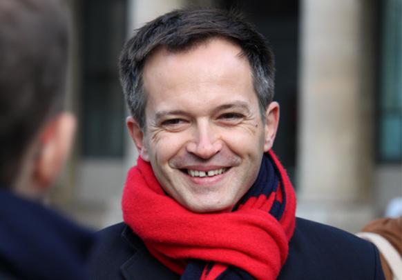 BOURNAZEL-entretien-classiquenews-mairie-de-paris-elections-2020-entretien-classiquenews
