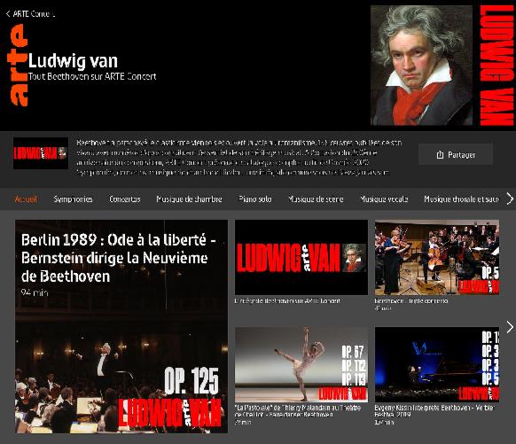 ARTE-BEETHOVEN-concerts-operas-directs-classiquenews-janv-juin-2020
