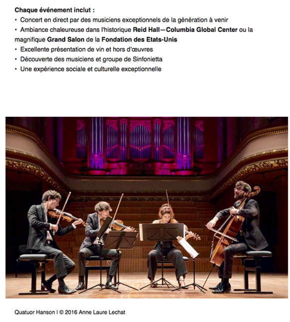 HANSON-concert-quatuor-hanson-sinfonietta-paris-annonce-concert-classiquenews