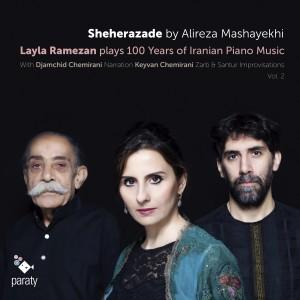 LRamezan_Sheherazade_COUV_HM-300x300