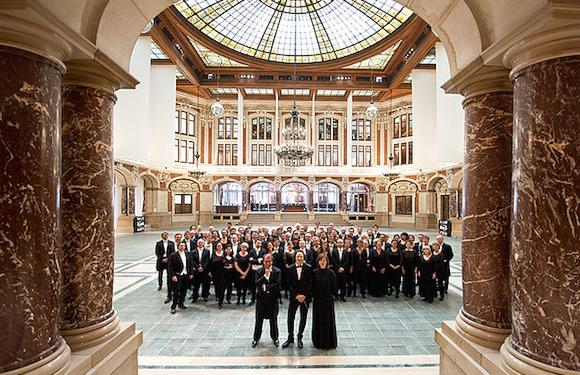 ONL-LILLE-orchestre-national-de-lille-alexandre-bloch-concert-annonce-classiquenews-tournee-de-orchestre-classiquenews