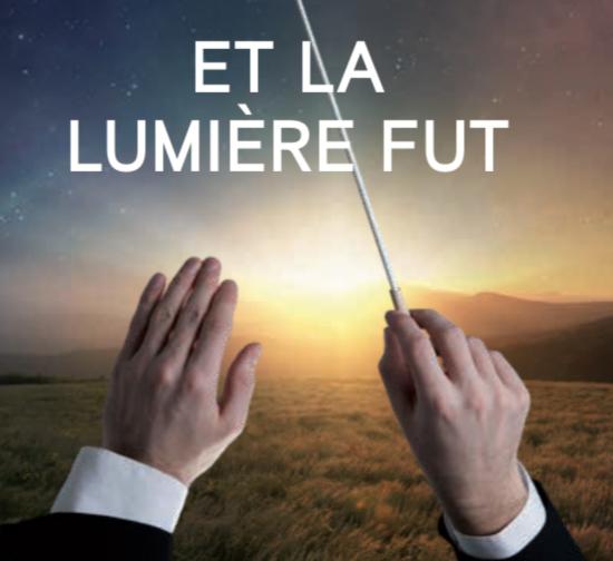 ORLEANS-et-la-lumiere-fut-concert-fev-2020-annonce-critique-concert-classiquenews