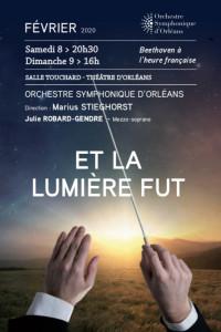OSO-ORLEANS-concert-critique-classiquenews-affiche-grande-lumiere_fut