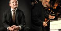 ROTH-MALGOIRE-atelier-lyrique-tourcoing-concert-annonce-critique-opera-classiquenews