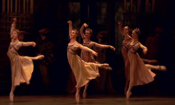 ROmeo-juliette-macmillan-balletboyz-critique-annonce-concert-classiquenews