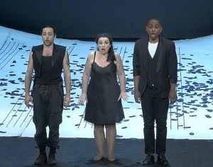 babrier-pelly-rossini-tours-critique-trio-terzetto-acte-II-opera-critique-classiquenews