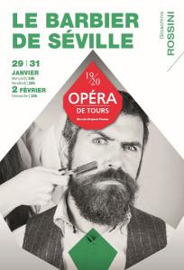 barbier-de-seville-rossini-opera-de-tours-pelly-pionnier-classiquenews-opera-annonce-critique-classiquenews