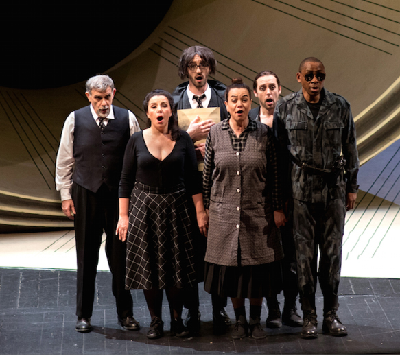 barbier-seville-rossini-pelly-pionnier-opera-de-tours-janv-2020-critique-opera-critique-concert-classiquenews
