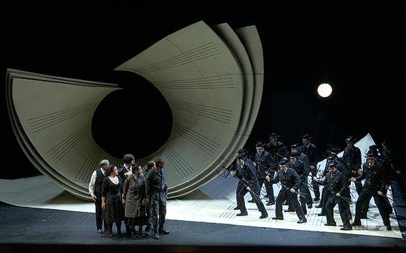 barbier-seville-rossini-pelly-pionnier-tours-opera-classiquenews-critique-annonce-opera
