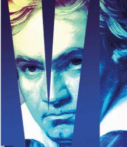 beethoven-2020-ARTE-concerts-annonces-operas-classiquenews