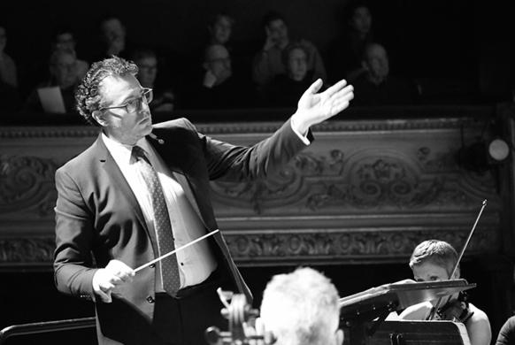 benjamin-pionnier-concert-nouvel-an-critique-concert-classiquenews-janvier-2020-tours-B