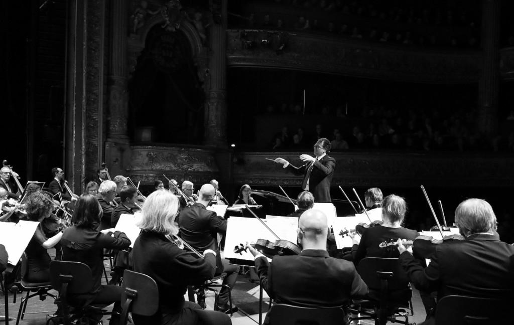benjamin-pionnier-concert-nouvel-an-tours-janvier-2020-A-critique-classiquenews
