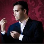 Requiem et symphonie pour le Congrès de Vienne