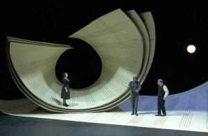 classiquenews-opera-de-tours-barbier-pelly-pionnier-critique-opera-classiquenews-partition-anna-bonitatibus
