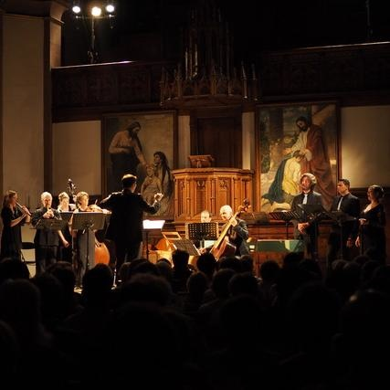 delaigue traversees baroques polska metz classiquenews