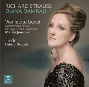 diana-damrau-strauss-lieder-cd-critique-opera-critique-classiquenews-richard-strauss-vier-letzte-lieder
