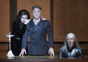 don-carlo-bastille-critique-opera-warlikowski-alagna-pape-critique-opera-classiquenews
